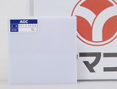 【AGC製】カーボグラスXL(片面耐候)