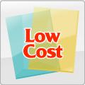 ポリカーボネートの特徴 低価格
